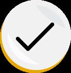 home_terminal_iconbox_2-0